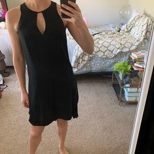 Rag and bone dress 2